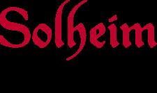logo_solheimshyttegrend